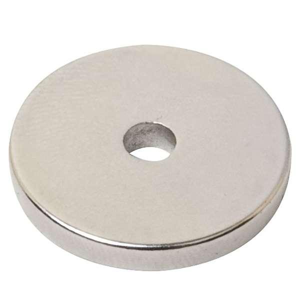 Magnet verw. f. Splitex®und Adesso Split®10 St
