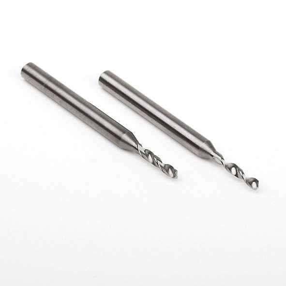 Pinbohrer 1,6 mm - 1 St.