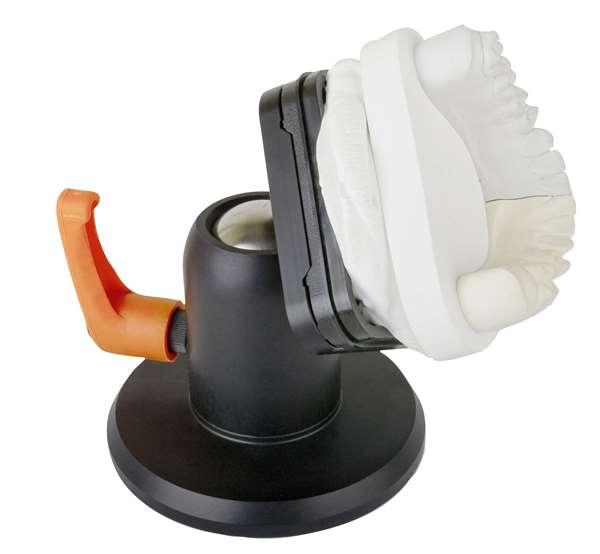 Frässockel passend für System Splitex® 1 St