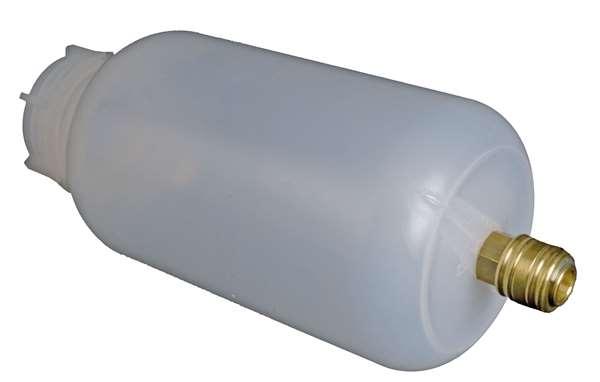 Universalbehälter f. Silikon-Dosiergerät 2 St.