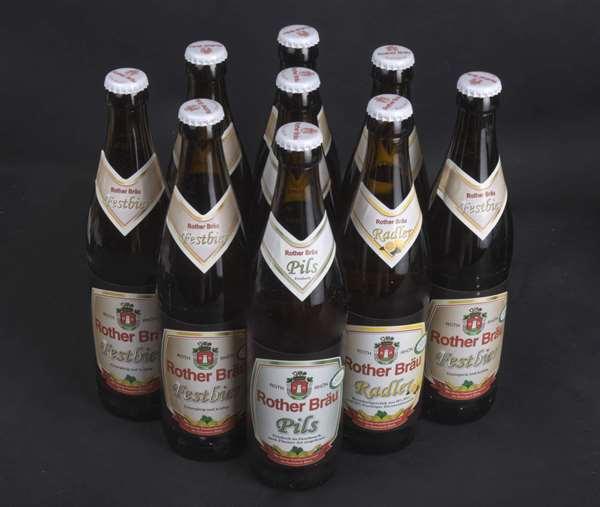9er Bier-Set