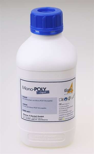 Mono-POLY Liquid 1000 ml
