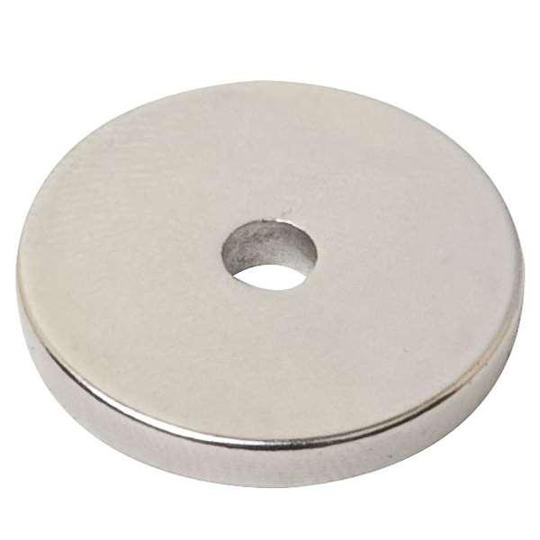 Magnet verw. f. Splitex® u. Adesso Split® 1 St