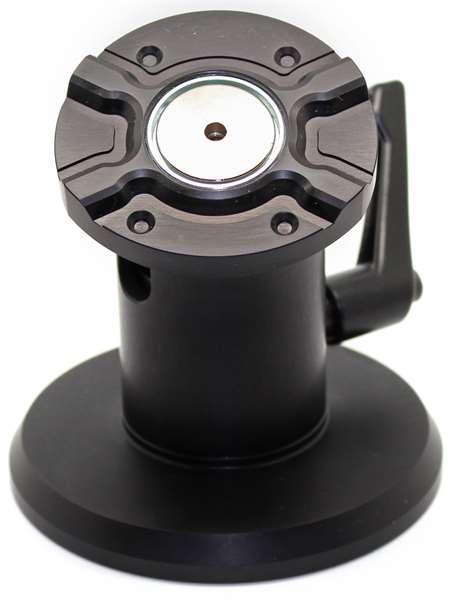 Frässockel passend für System Quicksplit® 1 St