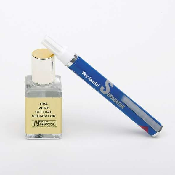 Separator Stift ~10 g