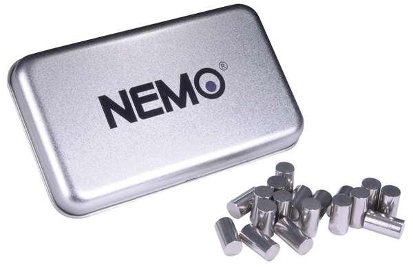 NEMO 500 g